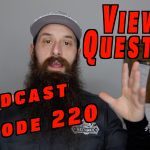 Viewer Car Questions ~ Podcast Episode 220