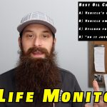 Should You Trust Oil Life Monitors or Follow the Book?