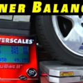 What Is Corner Balancing and Why Your Car Needs It