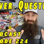 Viewer Car Questions ~ Podcast Episode 224