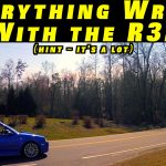 Everything Wrong With The R32 ~ Problems and Walk Around