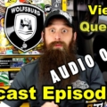 Viewer Questions ~ Podcast Episode 48