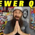 Viewer Car Questions ~ Podcast Episode 231