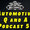 Viewer Questions ~ Audio Podcast Episode 56