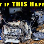 Should You Do Side Work as a Mechanic?