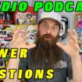 Viewer Car Questions ~ Audio Podcast Episode 235