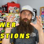 Viewer Car Questions ~ Podcast Episode 235