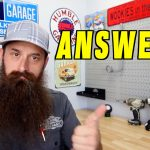 Viewer Car Questions ANSWERED ~ Audio Podcast Episode 242