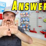 Viewer Car Questions ANSWERED ~ Podcast Episode 244