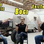 Automotive Industry Opportunities and Obstacles Feat. Bogi and EricTheCarGuyAutomotive Industry Opportunities and Obstacles Feat. Bogi and EricTheCarGuy