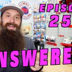 Viewer Car Questions ANSWERED ~ Audio Podcast Episode 251
