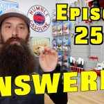 Viewer Car Questions ANSWERED ~ Episode 250