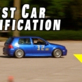 The Best Car Modification You Can MakeThe Best Car Modification You Can Make