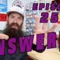 Viewer Car Questions ANSWERED ~ Podcast Episode 254