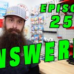 Viewer Car Questions ANSWERED ~ Audio Podcast Episode 257