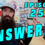 Viewer Car Questions ~ Podcast Episode 256