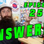 Viewer Car Questions ANSWERED ~ Audio Podcast Episode 259