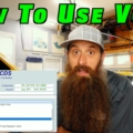 VCDS Tutorial ~ How to Use VCDS Scan Tool