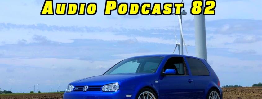 Humble Mechanic Podcast