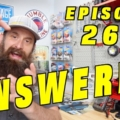 Viewer Car Questions ANSWERED ~ Audio Podcast Episode 261