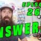 Viewer Car Questions ANSWERED ~ Audio Podcast Episode 262