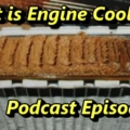 What Is Engine Coolant and Why is it SO Important ~Audio Podcast Episode 85