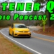Viewer Car Questions ANSWERED ~ Audio Podcast Episode 265