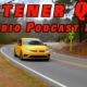 Viewer Automotive Questions Answered ~ Audio Podcast Episode 86