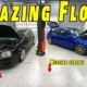 How To Garage Floor Coating ~ Start to Finish in ONE DAY!