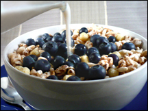 Jethro Bodine S Huge Bowl Of Cereal Clayzmama Says