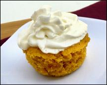 external image cupcake_2.jpg