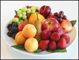 Fruit Sweet!