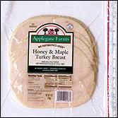 Turkeylicious!