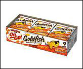 Goldfish Snack Crackers