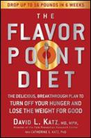 Fewer Flavors = A Dieter's Dream?