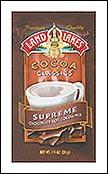 Land O' Lakes Cocoa Classics Supreme