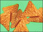 Doritos You Can Eat-o!