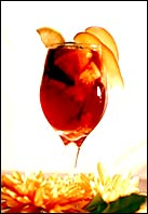 Dec 15, · Over the holiday season, have a batch of this delicious and easy Winter Holiday Sangria in the fridge to make entertaining easy!. I'm not sure that there's any better cocktail for entertaining than a good homemade kolyaski.mlgs: 8.