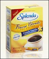 Splenda Just Got Better!