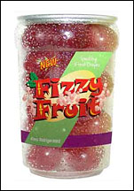 Get Your Fizz On!