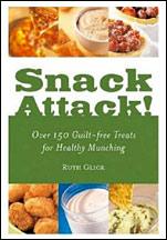 When Snacks Attack!