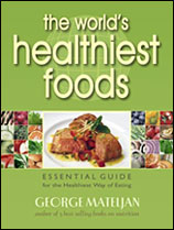 The Healthiest Book in the World