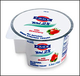 Fruity News From Fage!