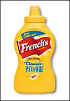 Yummy & Yellow!