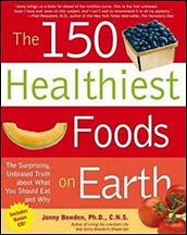 Books About Food = Fun!