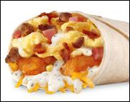 Warning: Dangerous Burrito Zone!!!