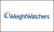 Hungry Girl on WeightWatchers.com?!