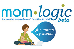 Calling All Moms!