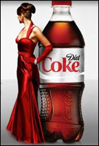 Diet Coke -- Good for Heart Health?