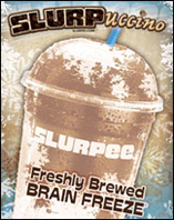 Slurpee Days Are Here Again!